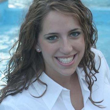 Emily Job Byrd linkedin profile