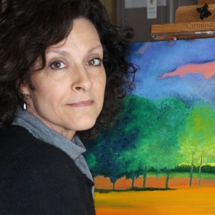 Brenda Beck Fisher linkedin profile