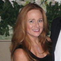 Virginia Copeland
