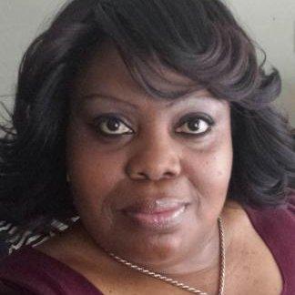 Deborah Carrington linkedin profile