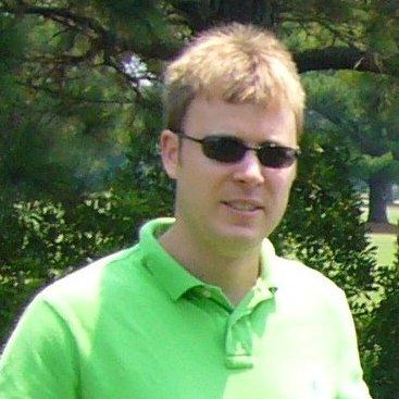 Brian Breckenridge