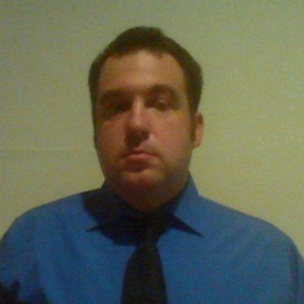 Charles Matthew Bailey V, MPA linkedin profile