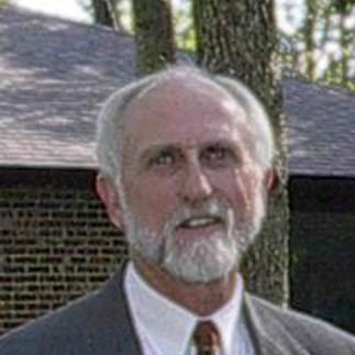 James (Gene) Gardner linkedin profile