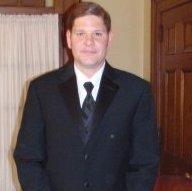 Brian Condo