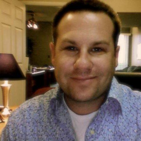 Cody Michael Jones linkedin profile