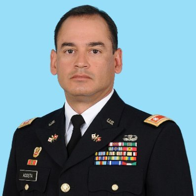 Hector Acosta linkedin profile