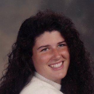 Kelly Moura