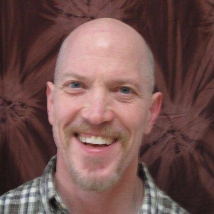 William C. Brennan linkedin profile