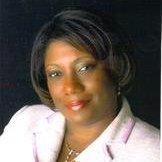Danielle N Mitchell linkedin profile