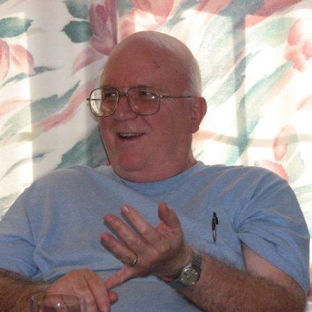Philip Britton
