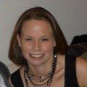 Becky Novak