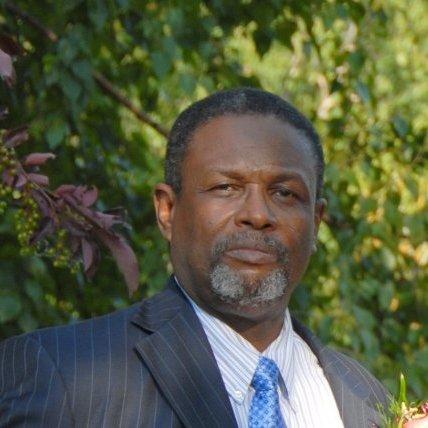 Dr. William G. Clarke Jr. linkedin profile