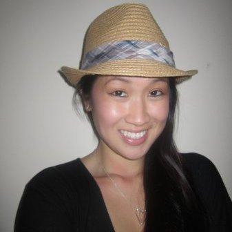 Michelle Yen Tran linkedin profile