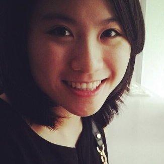 Kim Ngan Tran linkedin profile