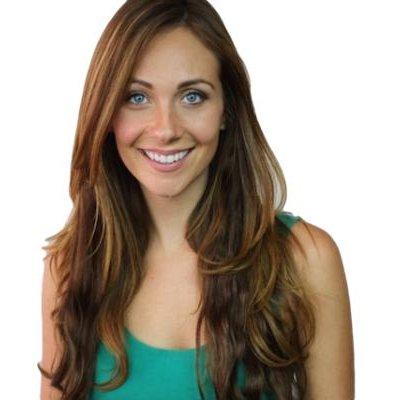 Grace Smith linkedin profile