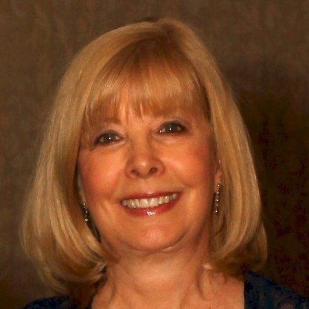 Patricia Leyden