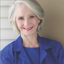 Barbara Pergament