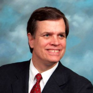 Michael J. Black linkedin profile