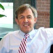 William Boucher CPA linkedin profile