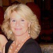Ann Garell Davis linkedin profile
