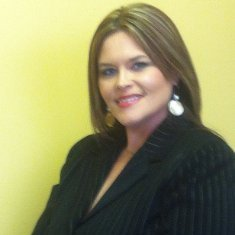 Stephanie Crouch Kellum linkedin profile