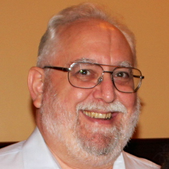Lee Herman linkedin profile