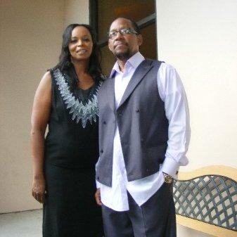 Pastor Kelvin L. Walker linkedin profile