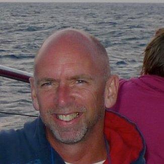 Matthew Peake linkedin profile