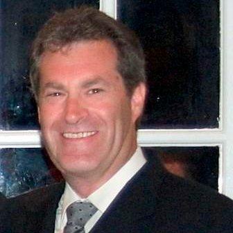 Dennis Crooks linkedin profile