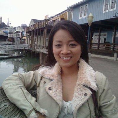 Ha (Jessica) Tran linkedin profile