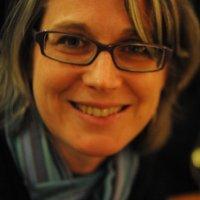 Lee Anne Adams linkedin profile