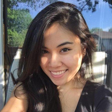 Mary Ann Tran linkedin profile