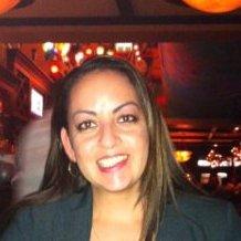 Yosbel Carolina Ramos Sanchez linkedin profile