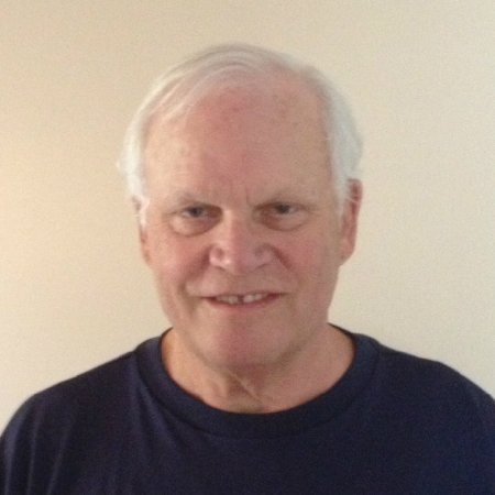 Peter B Bartlett linkedin profile