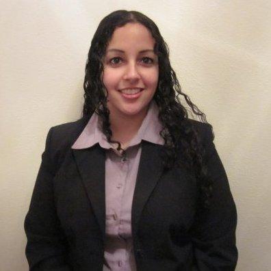 Maria Byrd linkedin profile