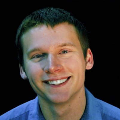 Eric M. Fisher linkedin profile