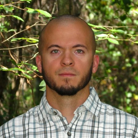 Juan Pablo Arroyo linkedin profile