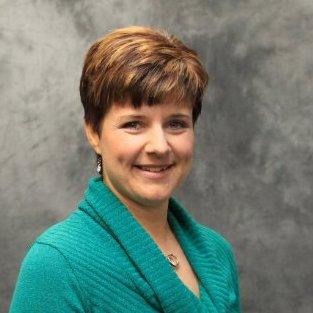 Tina Moore linkedin profile