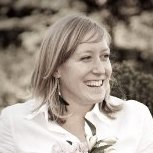 Stephanie Ann Green linkedin profile