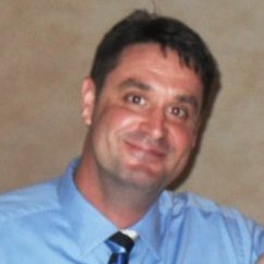 Brian Tardiff