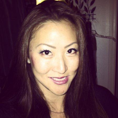 Jasmine Quynh Nguyen linkedin profile