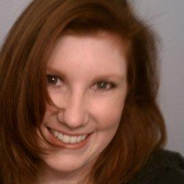 Addie Lee Powers linkedin profile