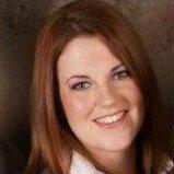 Taylor Catherine DeBerry linkedin profile