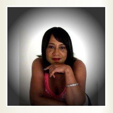 Lillie Campbell Williams linkedin profile