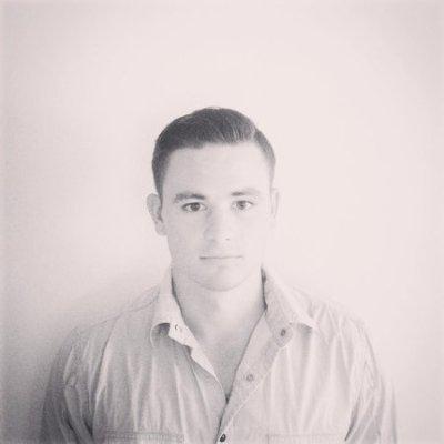 Francisco R Sanchez linkedin profile