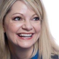 Heather Davis Richards linkedin profile
