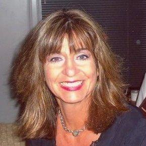 Vicki Glow