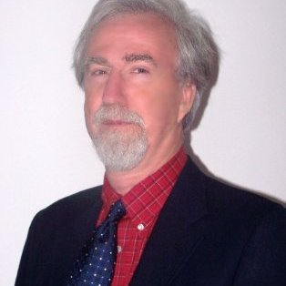 Charles Hatch linkedin profile