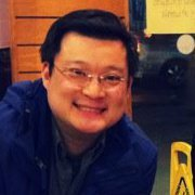 R P Benjamin Tan linkedin profile