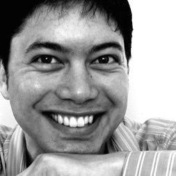 Ben Carlos Flores linkedin profile